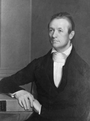 Photo of Adoniram Judson
