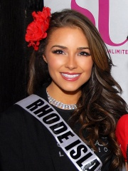 Photo of Olivia Culpo