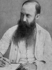 Photo of Nicolae Iorga
