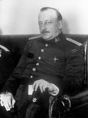 Photo of Miguel Primo de Rivera