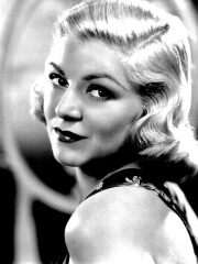 Photo of Claire Trevor