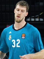 Photo of Ognjen Kuzmić