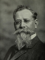 Photo of Venustiano Carranza