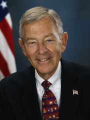 Photo of George Voinovich