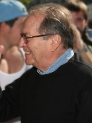 Photo of Sidney Lumet