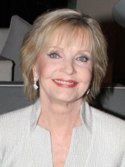 Photo of Florence Henderson