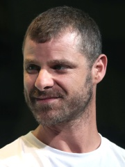 Photo of Matt Stone