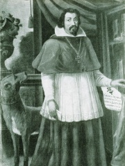 Photo of Charles of Austria, Bishop of Wroclaw
