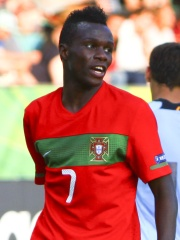 Photo of Bruma