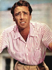 Photo of Peter Lawford