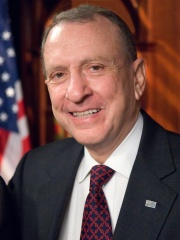 Photo of Arlen Specter