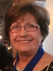 Photo of Kathleen Blanco