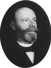 Photo of Willem Einthoven
