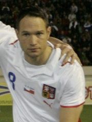 Photo of Jan Polák
