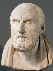 Photo of Chrysippus