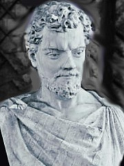 Photo of Lucretius
