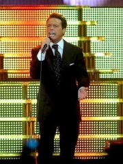 Photo of Luis Miguel
