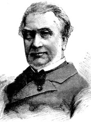 Photo of Henri Dupuy de Lôme