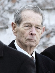 Photo of Michael I of Romania