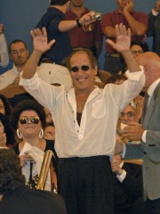 Photo of Adriano Celentano