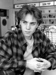 Photo of Jonathan Brandis