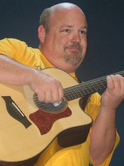Photo of Kyle Gass