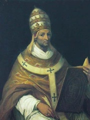 Photo of Pope John XXII