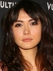 Photo of Daniella Pineda