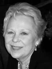 Photo of Renata Scotto
