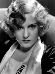 Photo of Madge Evans