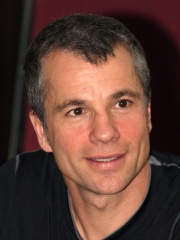 Photo of Bruno Pelletier