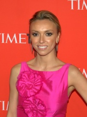 Photo of Giuliana Rancic