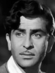 Photo of Raj Kapoor