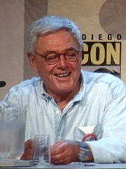 Photo of Richard Donner