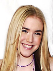 Photo of Spencer Locke
