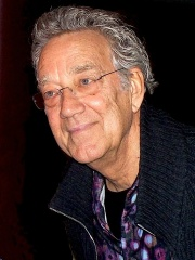 Photo of Ray Manzarek