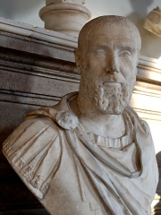 Photo of Pupienus