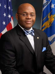 Photo of Mo Cowan