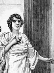 Photo of Hypatia