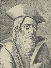 Photo of Francisco de Sá de Miranda