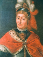 Photo of Stephen, Count Palatine of Simmern-Zweibrücken