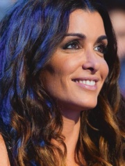 Photo of Jenifer