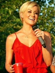 Photo of Kellie Pickler