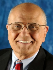 Photo of John Dingell