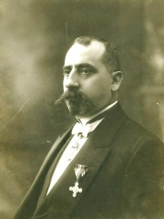 Photo of Andrey Lyapchev