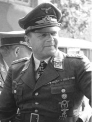 Photo of Erhard Milch