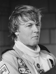 Photo of Ronnie Peterson