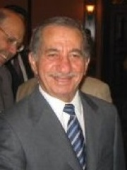 Photo of Tassos Papadopoulos
