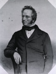 Photo of John Edward Gray
