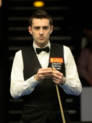Photo of Mark Selby